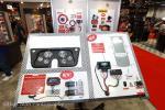 2012 SEMA Show Oct. 30 - Nov. 2 201218
