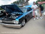 2012 Shades of the Past Rod Run6
