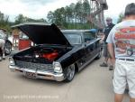 2012 Shades of the Past Rod Run7