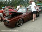 2012 Shades of the Past Rod Run14