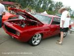 2012 Shades of the Past Rod Run15