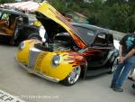 2012 Shades of the Past Rod Run24