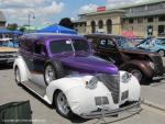 2012 Syracuse Nationals3