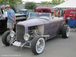 2012 Syracuse Nationals8