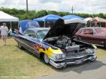 2012 Syracuse Nationals10