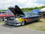 2012 Syracuse Nationals11