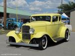 2012 Syracuse Nationals16
