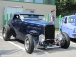 2012 Syracuse Nationals24