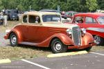 2012 Syracuse Nationals Part 14