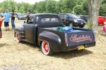 2012 Syracuse Nationals Part 15