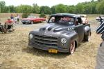 2012 Syracuse Nationals Part 16