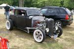 2012 Syracuse Nationals Part 19