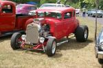 2012 Syracuse Nationals Part 20