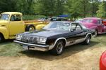 2012 Syracuse Nationals Part 21