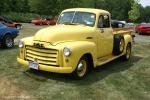 2012 Syracuse Nationals Part 22