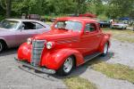 2012 Syracuse Nationals Part 23