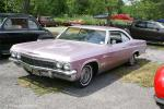 2012 Syracuse Nationals Part 24