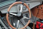 2012 Wheels 'N Windmills Car Show5