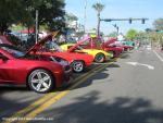 2013 Autos for Autism 15