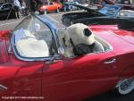 2013 Autos for Autism 22