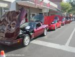 2013 Autos for Autism 24