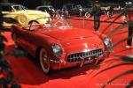 2013 San Francisco Auto Show18