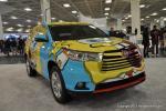 2013 San Francisco Auto Show40