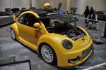 2013 San Francisco Auto Show9