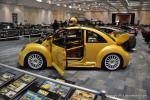 2013 San Francisco Auto Show10