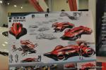2013 San Francisco Auto Show15