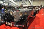 2013 San Francisco Auto Show28