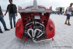 2013 Speedweek at Bonneville12