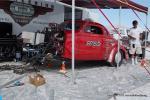 2013 Speedweek at Bonneville25