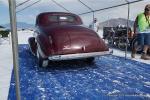 2013 Speedweek at Bonneville32