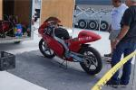 2013 Speedweek at Bonneville44