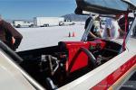 2013 Speedweek at Bonneville59