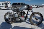 2013 Speedweek at Bonneville79