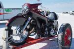 2013 Speedweek at Bonneville80