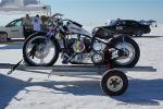 2013 Speedweek at Bonneville1