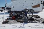 2013 Speedweek at Bonneville29