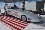 2013 Speedweek at Bonneville34