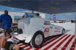 2013 Speedweek at Bonneville35