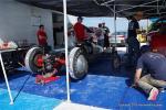 2013 Speedweek at Bonneville36