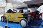 2013 Speedweek at Bonneville37