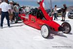 2013 Speedweek at Bonneville63