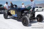 2013 Speedweek at Bonneville65