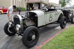 2013 Speedweek at Bonneville39