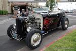 2013 Speedweek at Bonneville40