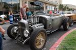 2013 Speedweek at Bonneville48