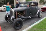 2013 Speedweek at Bonneville52
